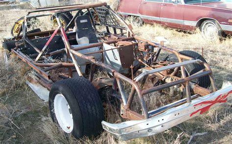 Restorable Other Make Classic & Vintage Cars For Sale