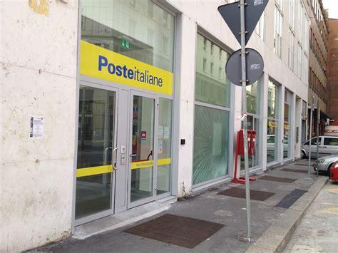 Ufficio Postale Palermo by Disarmati Rapinano 1000 In Un Ufficio Postale Di