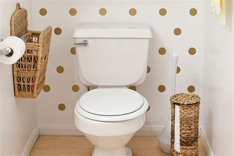 fixing condensation   toilet tank   toilets sweat