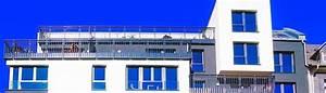 Declaration Achevement Travaux : l importance de la d claration d ach vement des travaux y ~ Melissatoandfro.com Idées de Décoration