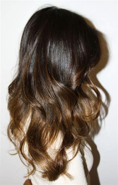 102 Best Tan Skin Light Hair Images On Pinterest Long
