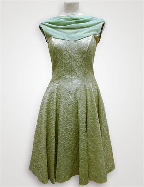 vintage kleider bedeutung trendige kleider fuer die