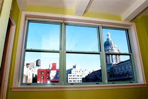 soundproof windows   soundproof windows
