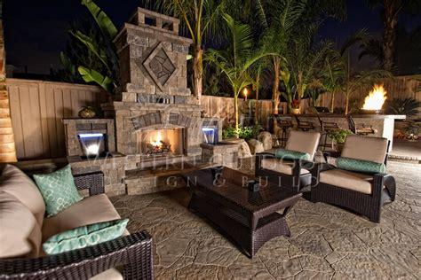 Backyard Patio Designs by Backyard Patios Hardscape Gallery Western Outdoor Design