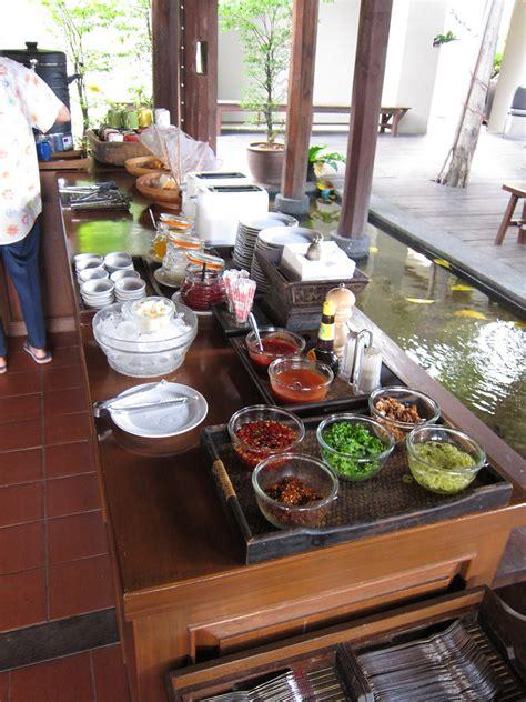 Breakfast   โรงแรมอินภาวา บ้านไผ่ inpawa hotel, banphai, kho…   Flickr