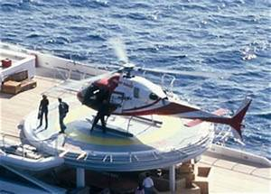 Navimodlisme RC WM70 Mga Yacht WM70 Mga Yacht De