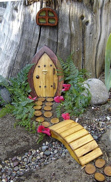 Holz Deko Garten Kaufen by Gartendeko 45 Tolle Ideen Zum Kaufen Und Selbermachen