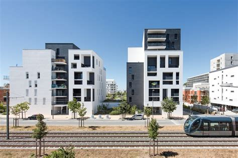 si鑒e social bouygues immobilier r 233 sidence signature eco quartier ginko bouygues immobilier