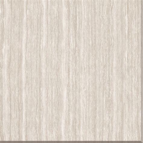 polished ceramic tiles top 28 polished ceramic tiles tiles marvellous polished porcelain tile polished porcelain