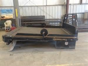 cannonball bale bed