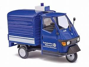 Auto Kaufen Nürnberg : spielwarenmesse 2012 busch neuheiten spur null magazin ~ Orissabook.com Haus und Dekorationen