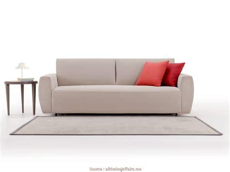 Ikea Genova Poltrona Letto : Classy 6 Divano Letto Matrimoniale Ikea Usato Genova