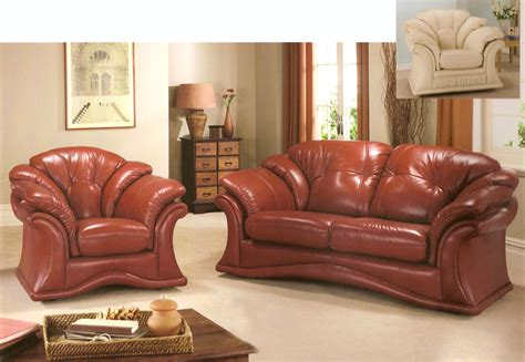 chesterfield settees uk leather chesterfields and leather suites from bolton based