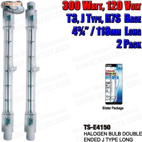 new replacement light bulbs ls various volt watt size shape base type glass ebay