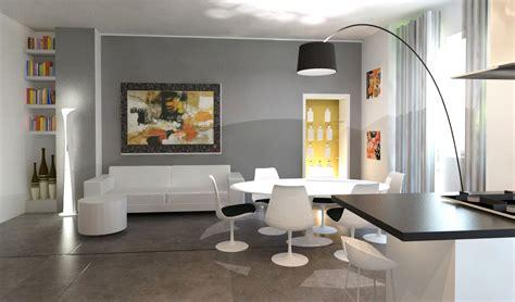 pittura pareti soggiorno colori vernici pareti interne
