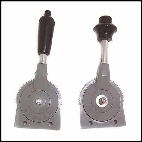gj1103a push pull lever for excavator buy push pull lever excavator