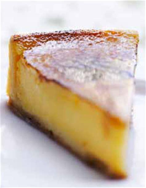 clea cuisine tarte citron tarte au citron pour 6 personnes recettes à table