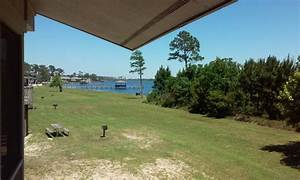 Gulf State Park Cottages - UPDATED 2016 Campground Reviews ...