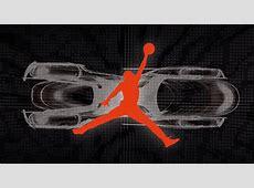 Nike & Jordan Brand To Unveil Concept Car Designs on Gran
