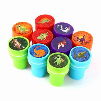 Party Birthday Favors Toys Dinosaur Supplies Gift