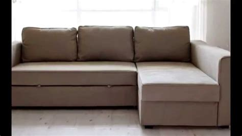 ikea sleeper sofa  comfortable ikea sleeper sofa hd youtube