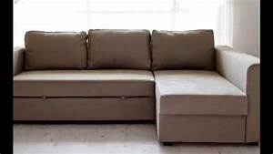 Pull out sofa ikea amazing sectional sleeper sofa ikea for Sofa bed vs pull out couch