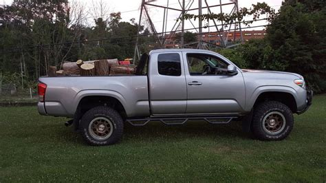 Will I Regret Getting A 4 Cylinder Tacoma?
