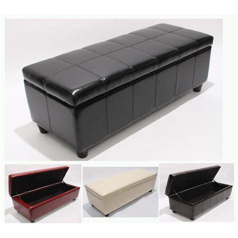 coffres de rangement ikea banquette avec coffre de rangement marron 112 cm pour coffres de ra