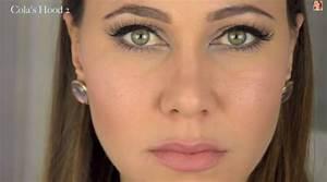 Tendance Maquillage 2015 : tendance maquillage 2015 ne reste pas la tra ne ~ Melissatoandfro.com Idées de Décoration