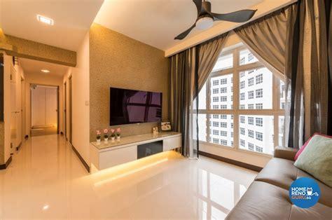 interior design ideas for mobile homes singapore interior design gallery design details