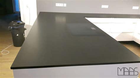 Granit Arbeitsplatte Schwarz by Dortmund Black Granit Arbeitsplatten