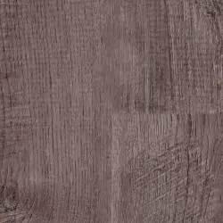 adura luxury vinyl plank flooring