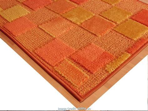 tappeto per cucina sbalorditivo tappeto per cucina ikea cucina design idee