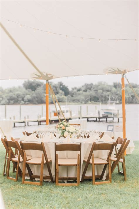 table rentals near me 100 rent chairs and tables for wedding near me