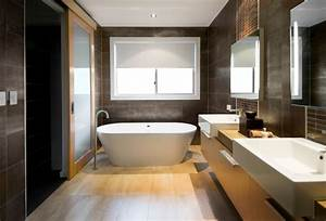 salle de bain renovation obasinccom With maison avant apres renovations exterieures 10 conception dune renovation exterieure et dune terrasse