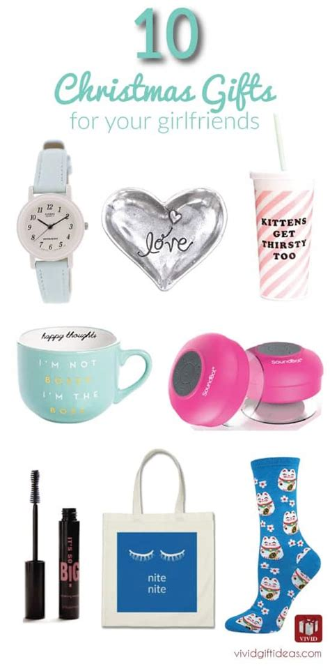10 awesome christmas gift ideas for best friends vivid s
