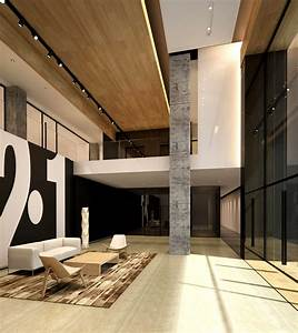83+ [ Architecture And Interior Design Technology ...