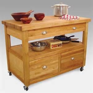 americana kitchen island grand americana kitchen cart workcenter traditional kitchen islands and kitchen carts by