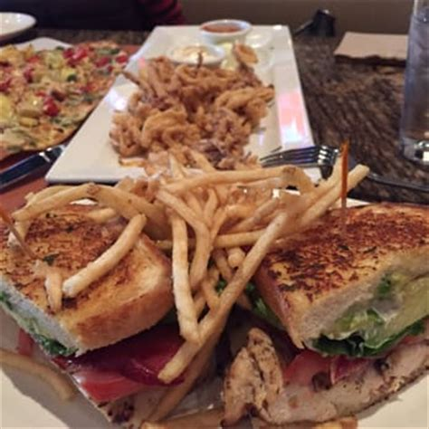 Bj Restaurant Concord Ca by Bj S Restaurant Brewhouse Concord Ca United States