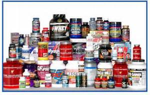 Sports Law & Practice: Nutritional Supplements in Sport: Improving ... Sports Supplements