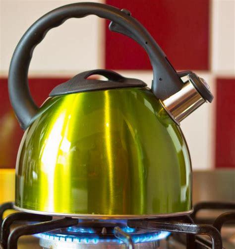 kettle vs kettles teapots meaning word
