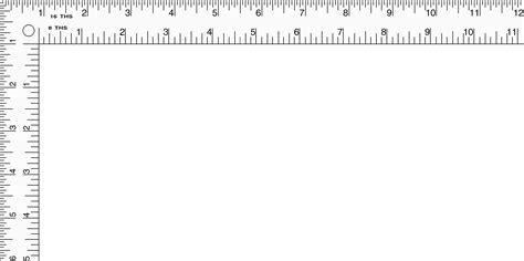 print ruler  printable  degree