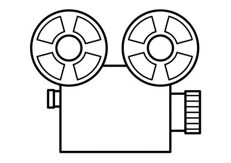 Coloriage Le Film