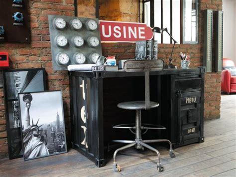 bureau style york le de bureau style york 28 images trente tenues
