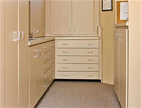 Commercial Cabinets Office Furniture Restaurant Bar