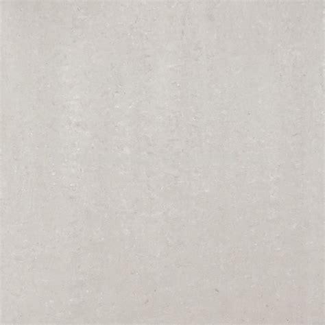 textured porcelain floor tiles tonia stone texture homogeneous tile porcelain floor tiles view porcelain floor tiles foshan
