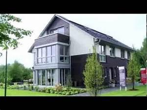 Elk Haus Erfahrungen : wohnidee haus 2011 doovi ~ Lizthompson.info Haus und Dekorationen