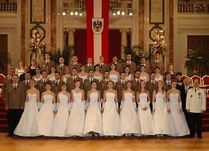 Fenster Aus Ungarn : bundesheer wien fotogalerien ball der offiziere 2007 ~ Markanthonyermac.com Haus und Dekorationen