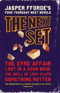 Free Reading: The Next Set [ Book] ℗ Free Read Books Online