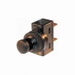 Mini Interrupteur Poussoir : mini bouton poussoir momentan ~ Edinachiropracticcenter.com Idées de Décoration